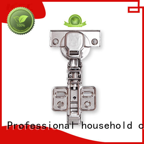 funky hydraulic hinges top buy now for Klicken cabinet