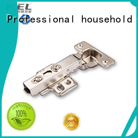 DIgao portable antique brass cabinet hinges supplier for furniture
