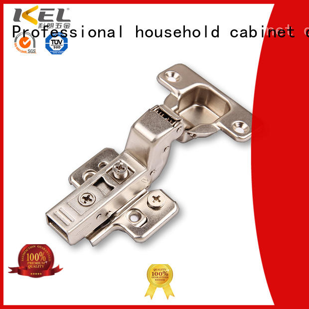 DIgao latest antique brass cabinet hinges supplier steel soft close
