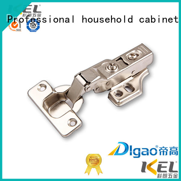 funky hydraulic hinges for kitchen cabinets free sample DIgao