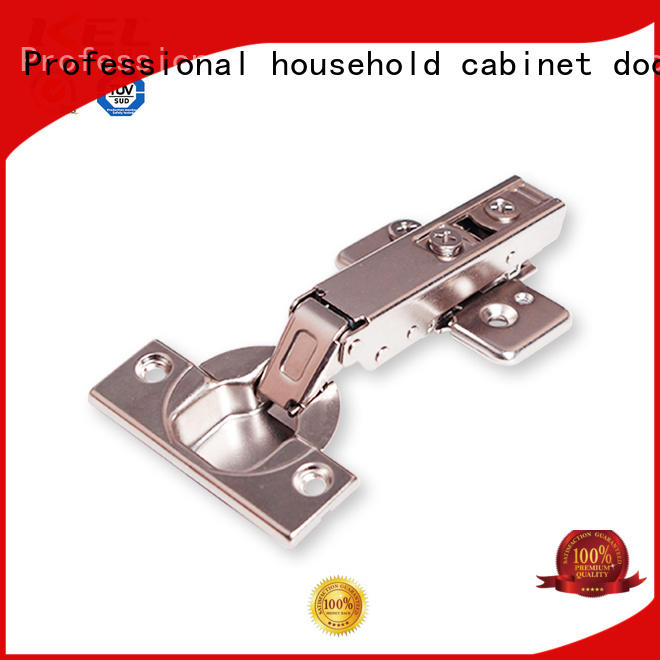 DIgao kitchen self closing cabinet hinges get quote steel soft close