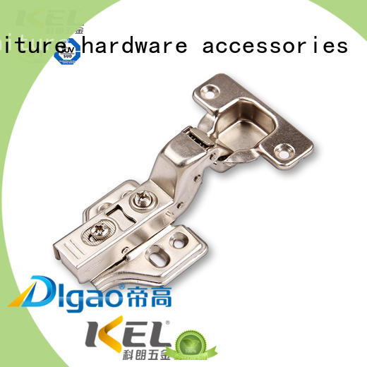Hinges for Kitchen Cabinets Made In China Hardware Furniture Hinge Concealed Hinge