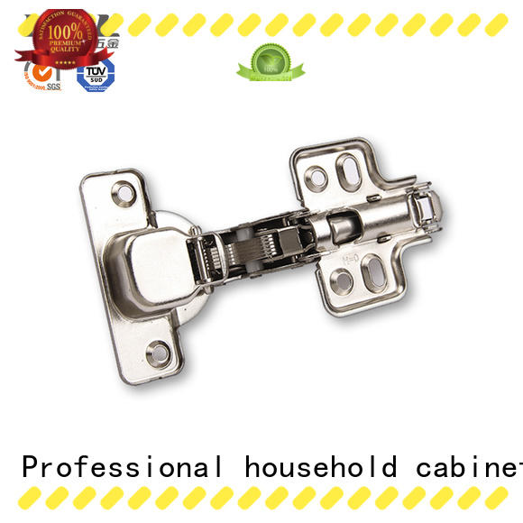 DIgao on-sale antique brass cabinet hinges bulk production for furniture
