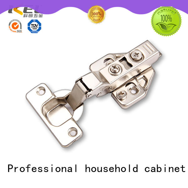 DIgao topcent hydraulic hinges for kitchen cabinets for wholesale for furniture