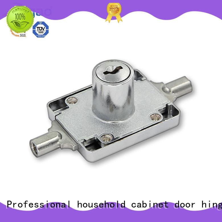 wardrobe lock dealer for push lock DIgao