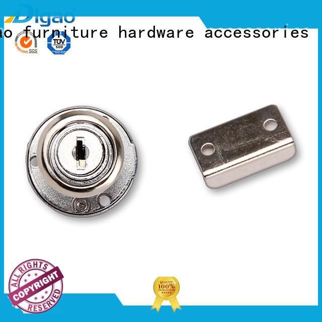 DIgao lock office cabinet locks customization for room