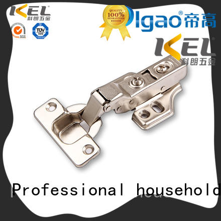 funky self closing cabinet hinges clip supplier for Klicken cabinet