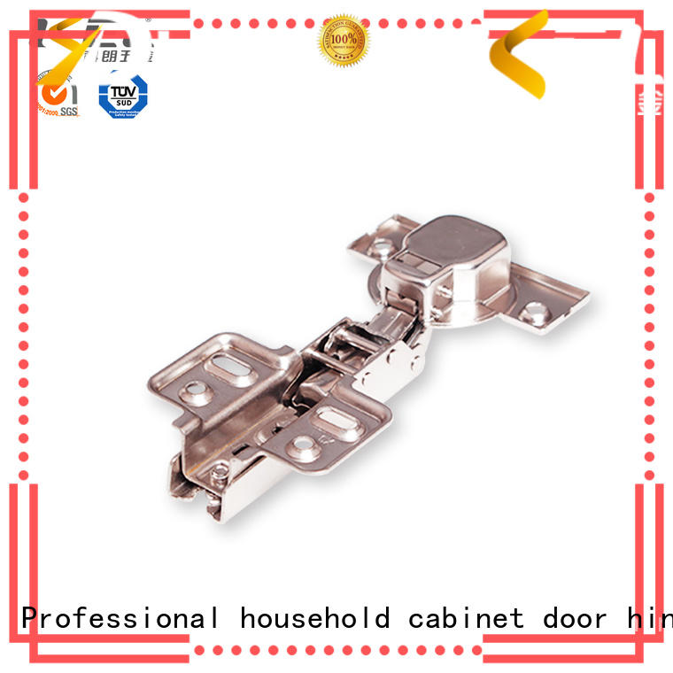 DIgao durable hydraulic hinges bulk production for furniture