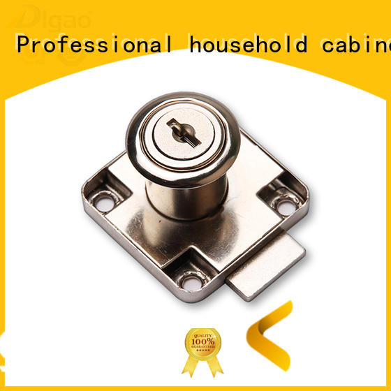 DIgao office cabinet drawer locks ODM for room