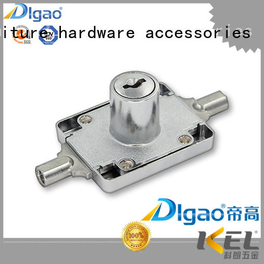 DIgao funky wardrobe lock get quote for furniture