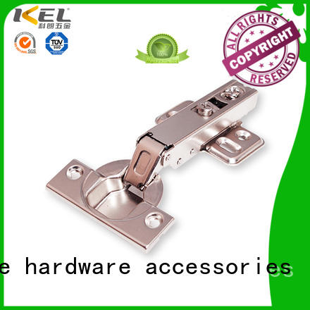 at discount hydraulic hinges hinge get quote for furniture