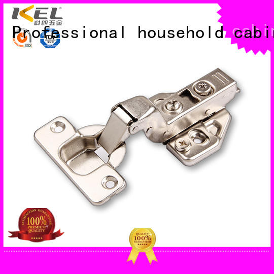 DIgao cup antique brass cabinet hinges buy now