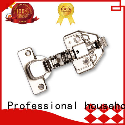 DIgao 35 hydraulic hinges for kitchen cabinets bulk production