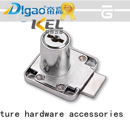 DIgao Breathable drawer lock bulk production
