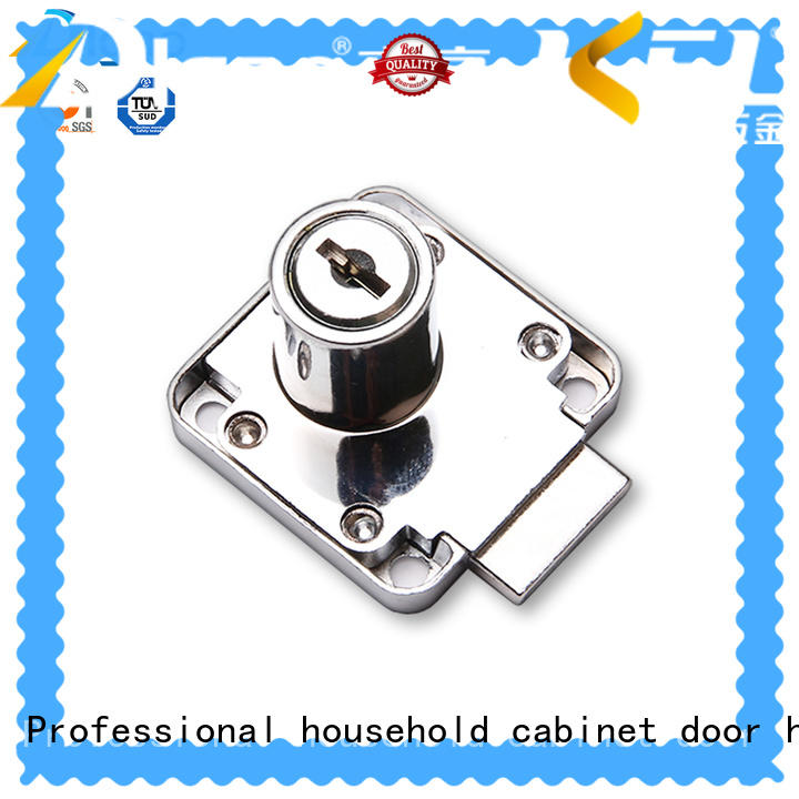 digao drawer lock price OEM for room