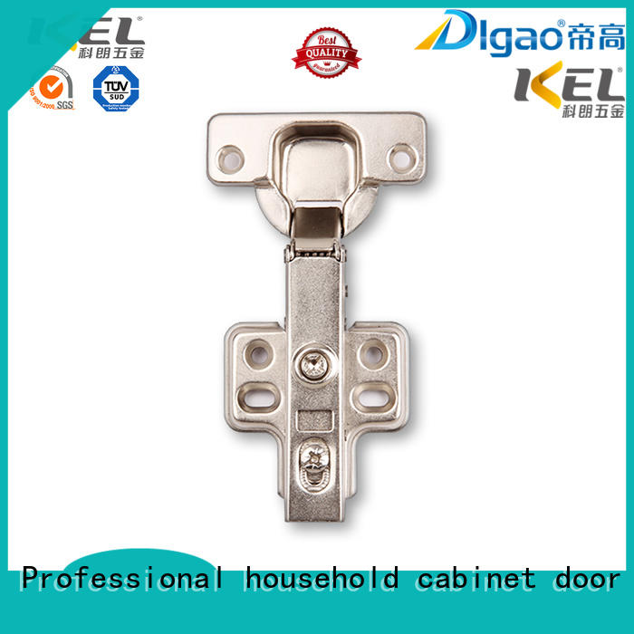 mepla antique brass cabinet hinges get quote for furniture