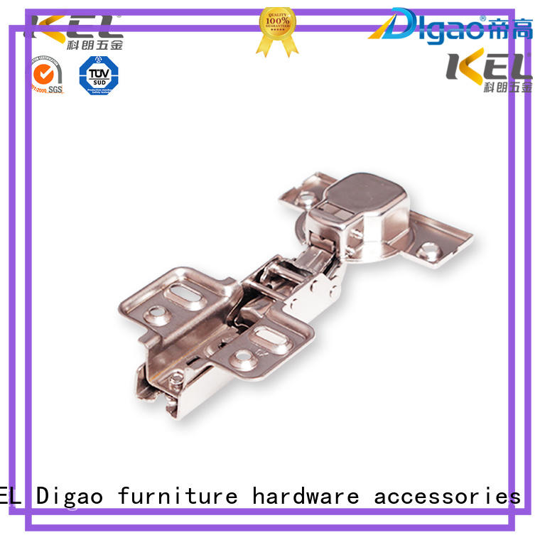 portable self closing cabinet hinges quality OEM for Klicken cabinet