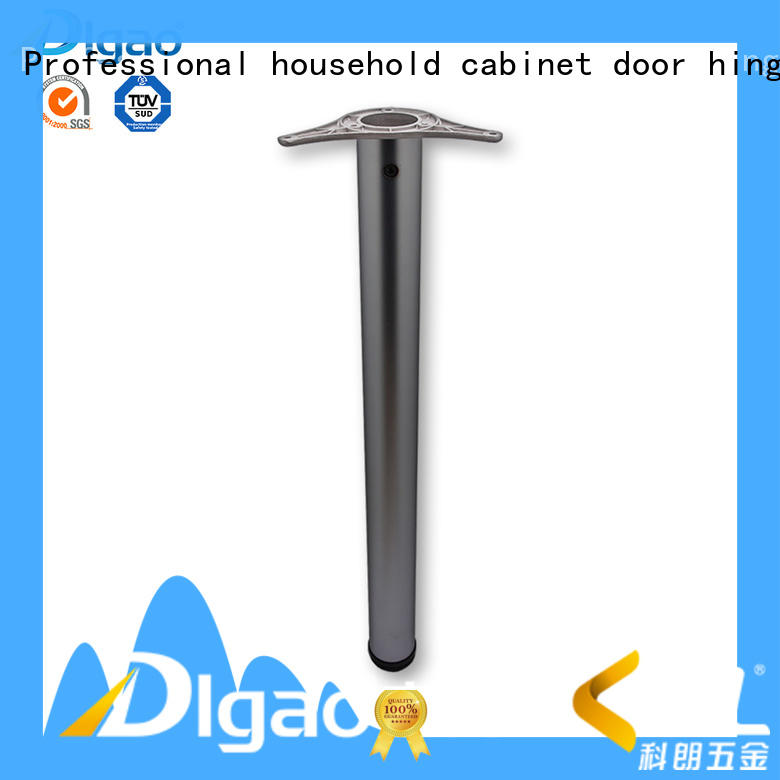 DIgao iron Furniture Leg customization table leg
