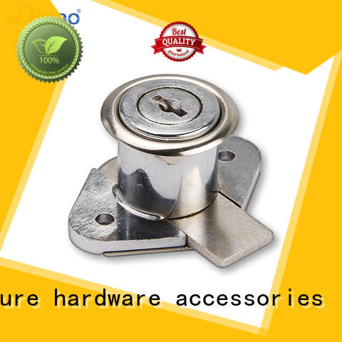 DIgao at discount cabinet drawer locks for wholesale for room