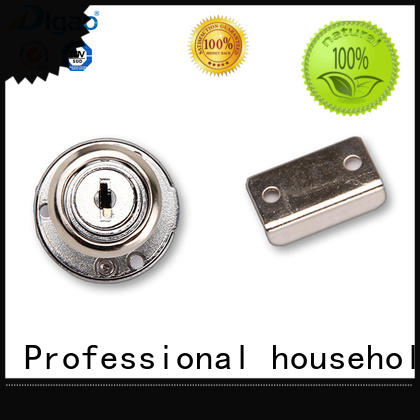 DIgao latest office cabinet locks buy now for room