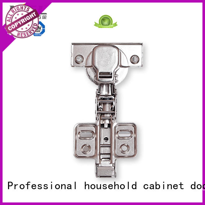 DIgao funky soft close kitchen cabinet hinges hinge