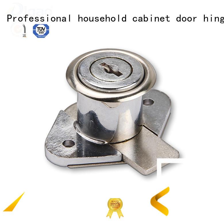 portable cabinet drawer locks bulk production for drawer