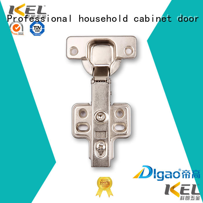 DIgao funky self closing cabinet hinges supplier