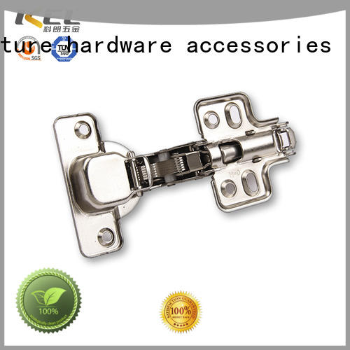 DIgao high-quality hydraulic hinges OEM for furniture