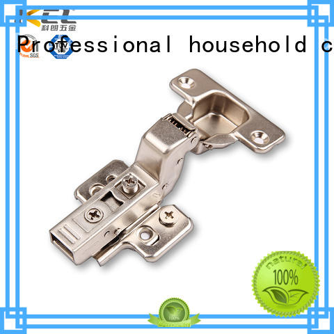 solid mesh antique brass cabinet hinges overlay ODM