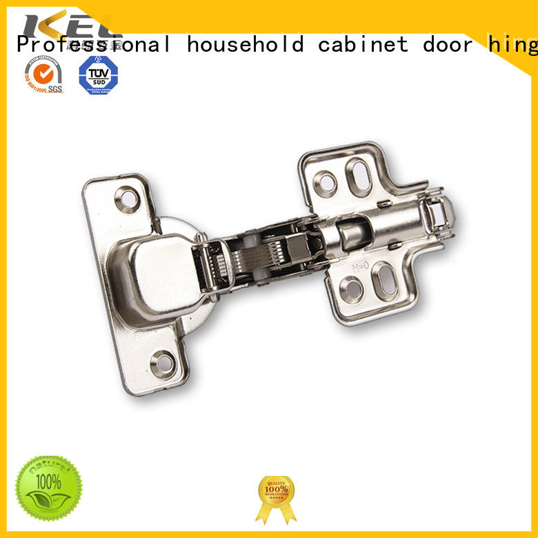 at discount self closing cabinet hinges steel ODM steel soft close