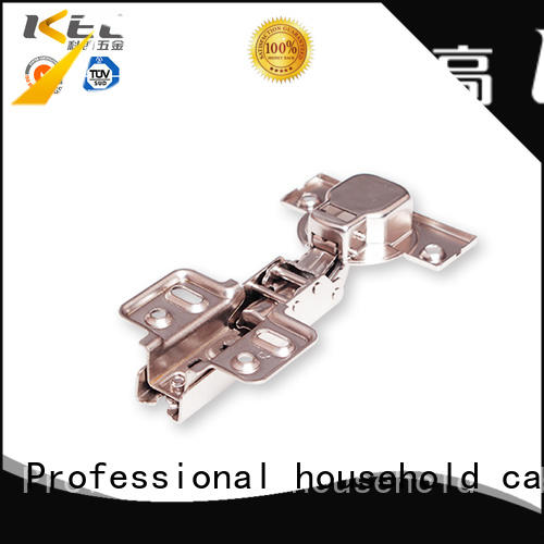 DIgao portable self closing cabinet hinges buy now steel soft close