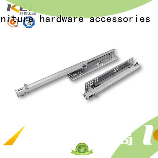 DIgao soft best soft close drawer slides bulk production for drawer