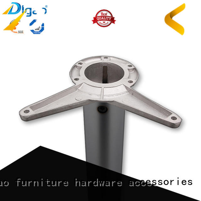 digao decorative cabinet legs supplier table leg DIgao