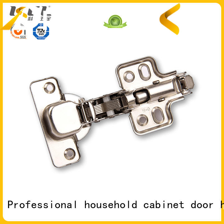 hardware hydraulic hinges modern for furniture DIgao