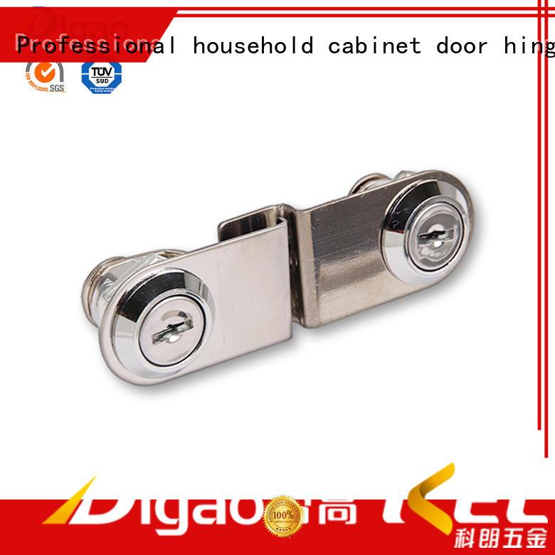 DIgao at discount combination door lock get quote kitchen double door lock