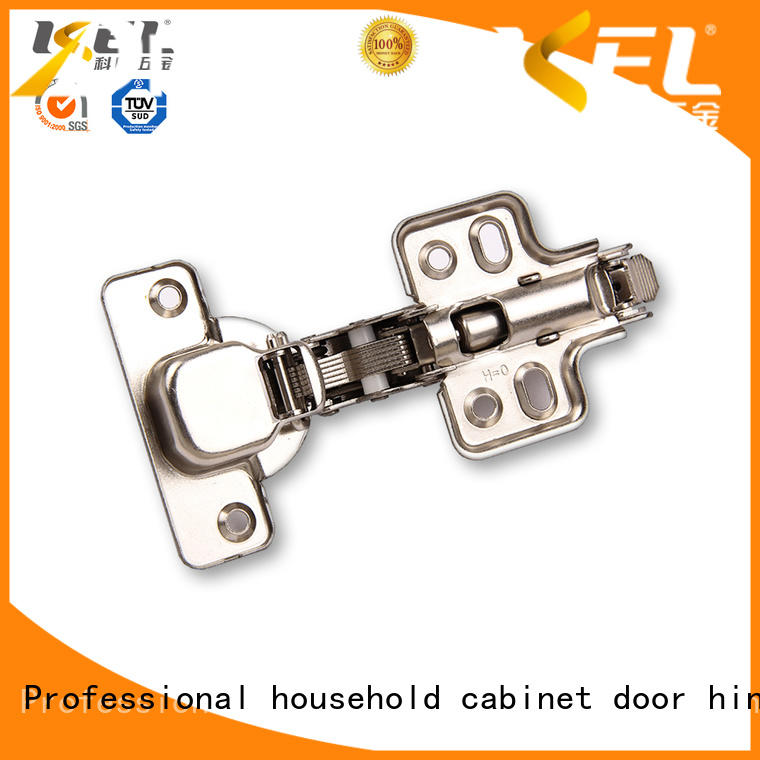 DIgao durable self closing cabinet hinges get quote for Klicken cabinet