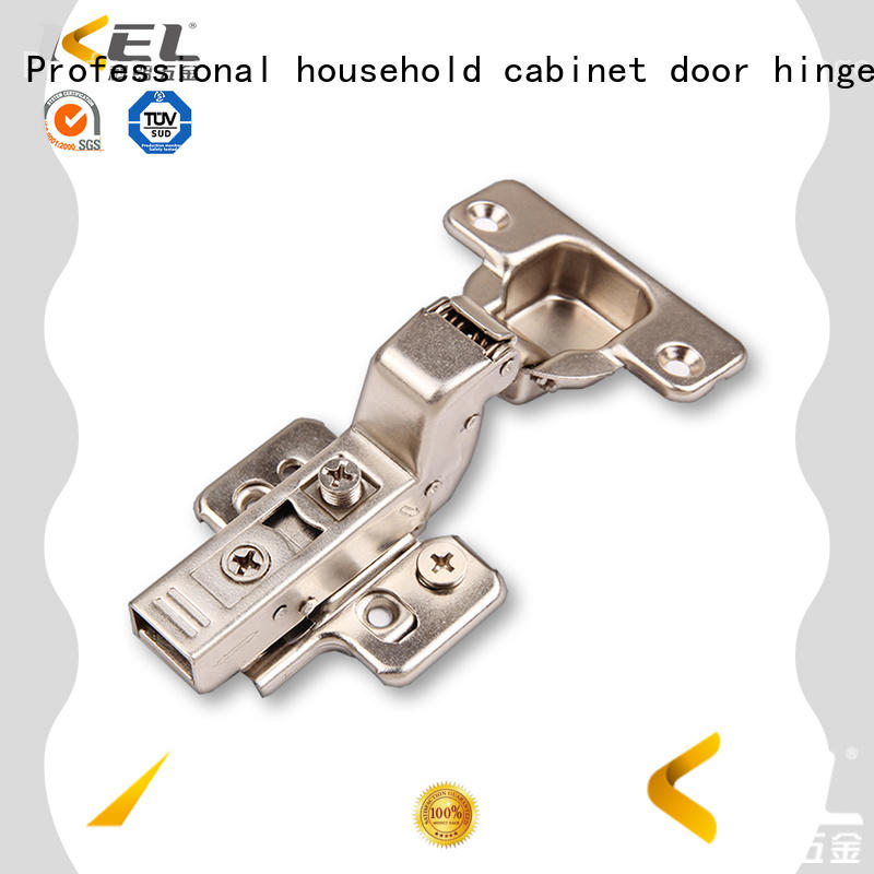 DIgao on-sale hydraulic hinges get quote steel soft close