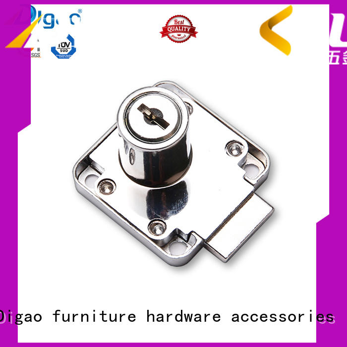 DIgao on-sale drawer lock price bulk production for room