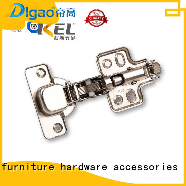 self closing cabinet hinges way for Klicken cabinet DIgao