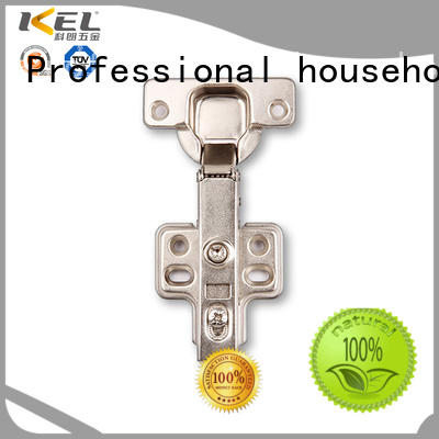 DIgao at discount best cabinet hinges top for Klicken cabinet