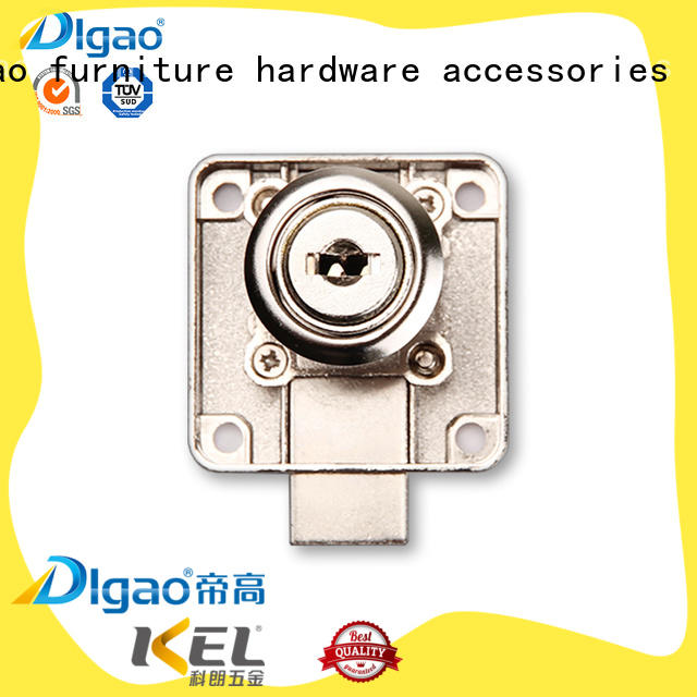 on-sale drawer lock secure for wholesale for room