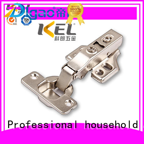 DIgao latest hydraulic hinges buy now steel soft close