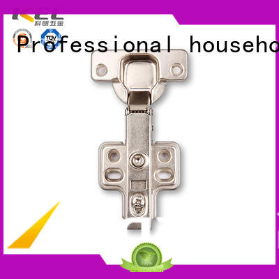 funky hydraulic hinges for kitchen cabinets ODM for furniture DIgao