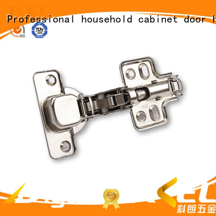 hinge hydraulic hinges for kitchen cabinets for wholesale steel soft close DIgao