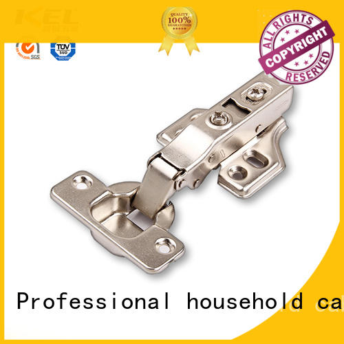 soft close kitchen cabinet hinges iron for Klicken cabinet DIgao