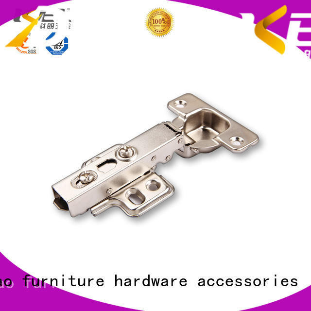 portable hydraulic hinges cabinet ODM for furniture