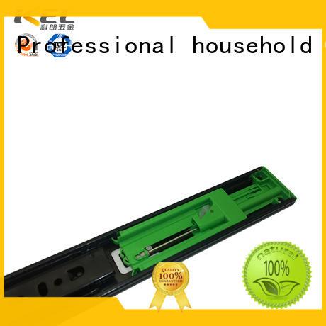 DIgao folds ball bearing drawer slides free sample