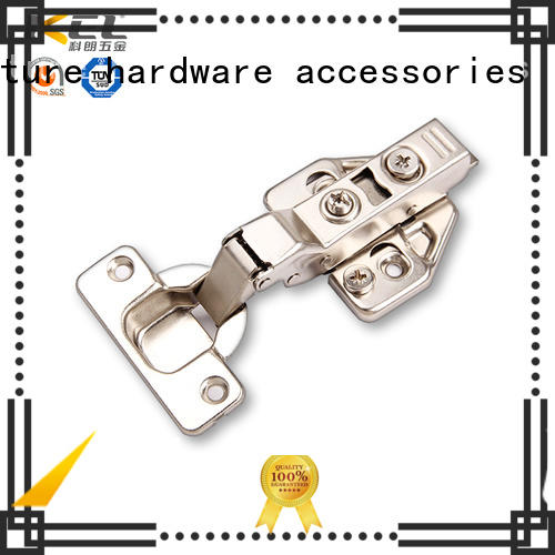 DIgao high-quality self closing cabinet hinges for wholesale
