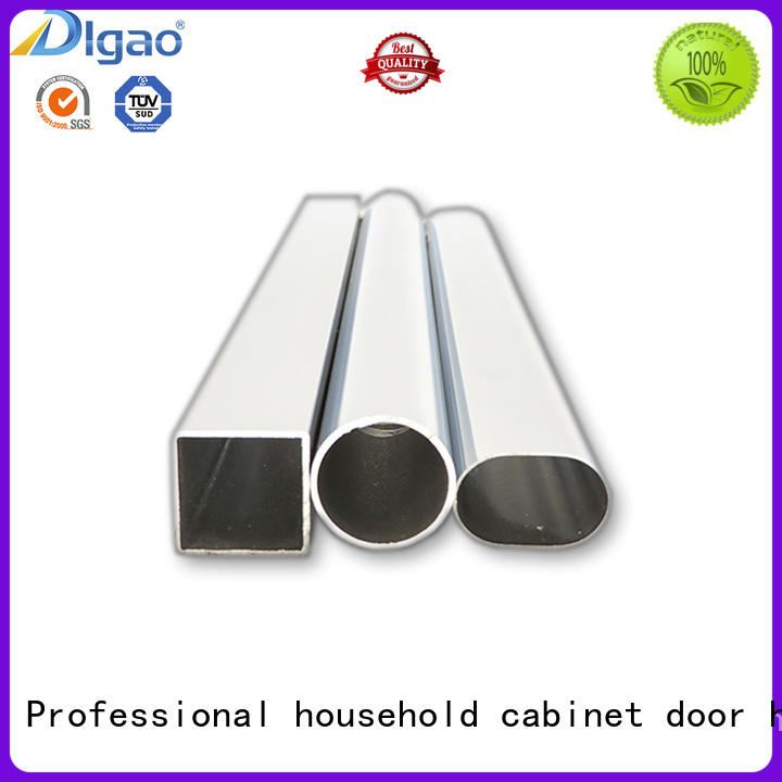 DIgao digao wardrobe tube supplier for wardrobe