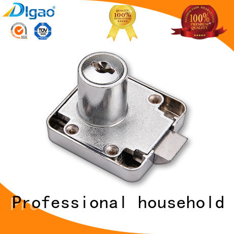 DIgao latest table drawer lock 106 for drawer